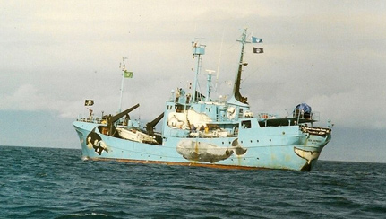 SeaShepherd-Mother-ship-Nea-Bay