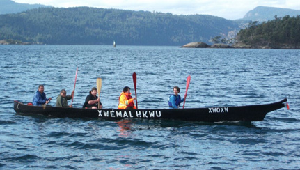 Tofino-Tribe-going-to-rally