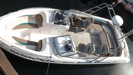 seakingboat