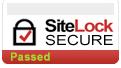 site-lock
