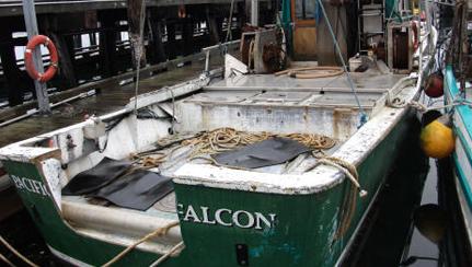 fishing_boat03