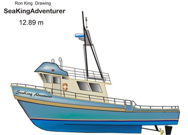 adventurer02