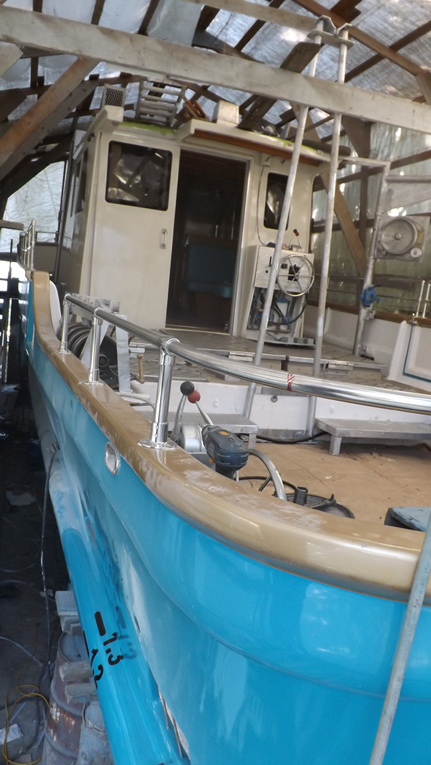 boat-a-seaking-adventurer-2