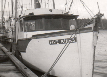 first_fivekings
