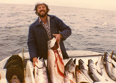 ron_fishing