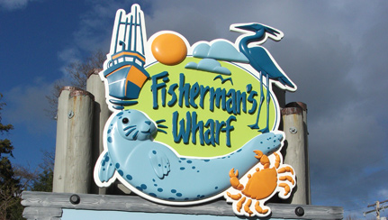 sign-fishermans-wharf-t